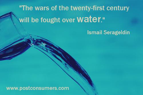 water-war poster