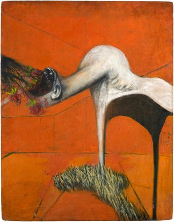 francis-bacon-a-crucifixion-is-a-self-portrait-body-image-1476105210